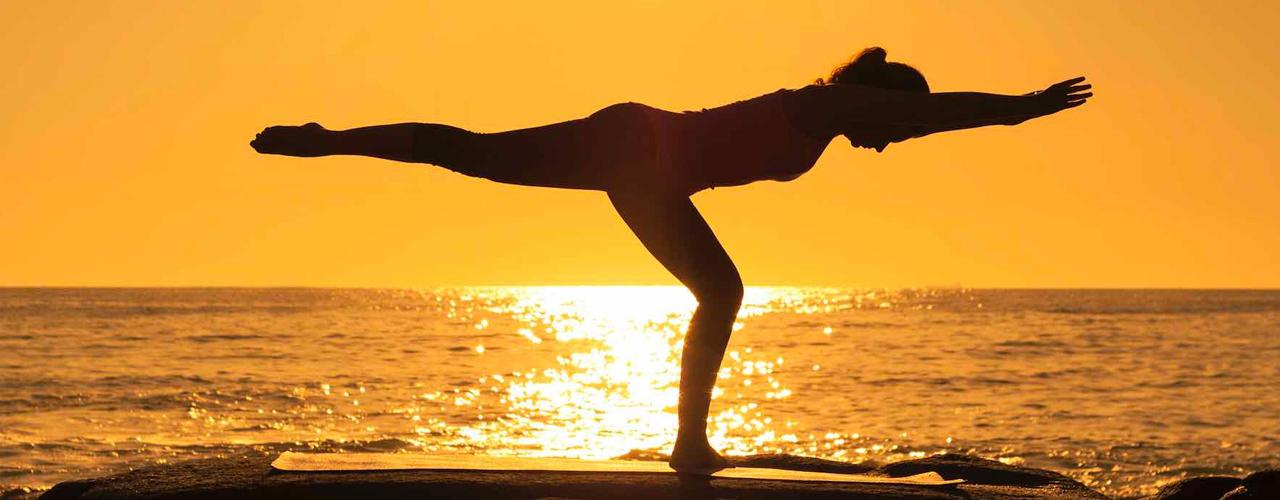 韩国女神级健身教练,终极美臀引发热议,这样的身材我把持不住